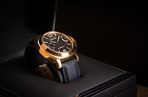マイルワン | 腕時計